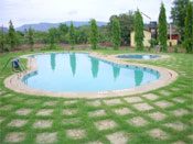 #Resorts Near Mumbai- Mumbai Picnic Spots,Conferences,Beach Resorts,Weekend