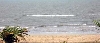 Alibag Beach Alibaug Beach, Nagaon, Mandwa, Kihim, Kashid, Akshi, kihim beach, resort, hotel, tour, holiday, vacation